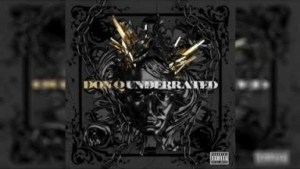 Don Q - Independent (feat. G Herbo)